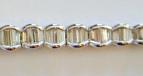 Howard Miller Jewelers